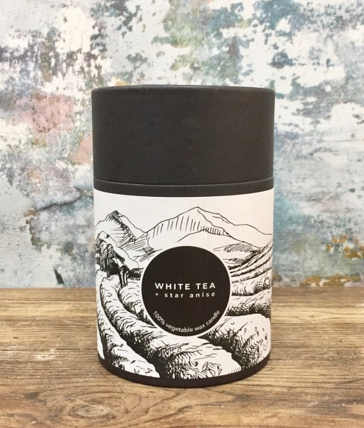WHITE-TEA-BOX-IMG_2081
